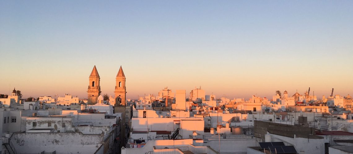 Cádiz-and-its-special-light