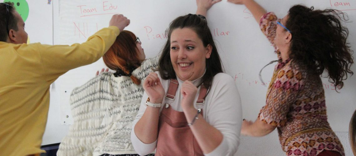 tp-not-your-average-teacher-pic